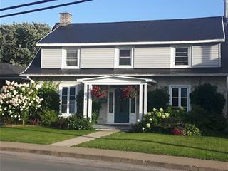 House for sale in Saint-Pierre-les-Becquets, Centre-du-Québec, 211, Route  Marie-Victorin, 15289714 - Centris.ca