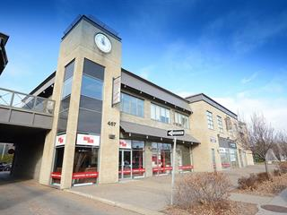 Commercial unit for rent in Repentigny (Repentigny), Lanaudière, 465 - 467, Rue  Notre-Dame, suite 208, 18690911 - Centris.ca