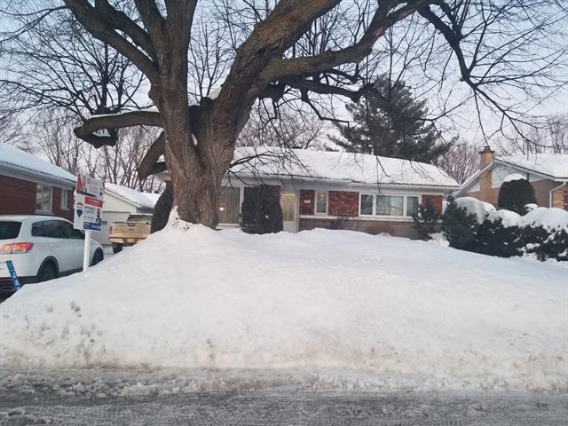 House for sale in Saint-Eustache, Laurentides, 337, Rue  Villeneuve, 20300225 - Centris.ca
