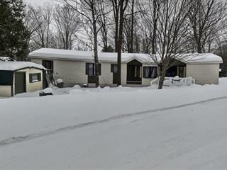 Mobile home for sale in Bromont, Montérégie, 1617, Rue  Shefford, apt. 71, 11011022 - Centris.ca