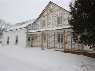 Maison à vendre à Aston-Jonction, Centre-du-Québec, 1230, Rue  Principale, 23072115 - Centris.ca