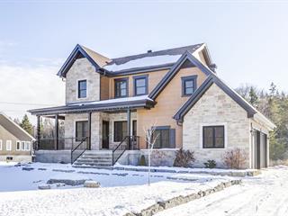 House for sale in Chelsea, Outaouais, 16, Chemin du Vignoble, 17354388 - Centris.ca