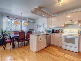 Maison à louer à Lanoraie, Lanaudière, 511A, Grande Côte Est, 26448883 - Centris.ca