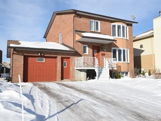 House for sale in Dorval, Montréal (Island), 1978, Rue  Jean-Prévost, 10745682 - Centris.ca