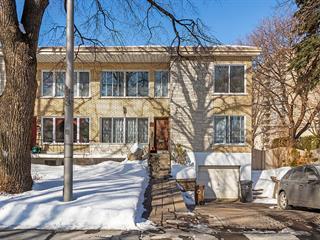 Condo / Apartment for rent in Montréal (Saint-Laurent), Montréal (Island), 151, Rue  Varry, 21767080 - Centris.ca