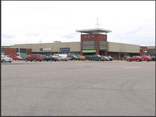 Commercial unit for rent in Saguenay (Jonquière), Saguenay/Lac-Saint-Jean, 2655, boulevard du Royaume, suite 600, 14002542 - Centris.ca
