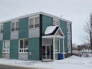 Quadruplex à vendre à Farnham, Montérégie, 389 - 401, Rue  Principale Est, 16786435 - Centris.ca