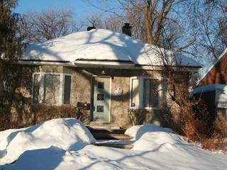 Maison à vendre à Montréal (Ahuntsic-Cartierville), Montréal (Île), 385, boulevard  Gouin Ouest, 28940057 - Centris.ca