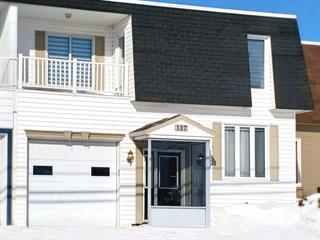 House for sale in Sept-Îles, Côte-Nord, 137, Rue  Régnault, 24131972 - Centris.ca