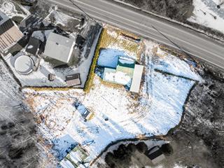 Terrain à vendre à Saint-Roch-de-l'Achigan, Lanaudière, 563Z, Rang de la Rivière Nord, 18469215 - Centris.ca