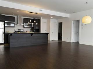 Condo / Apartment for rent in Montréal (Pierrefonds-Roxboro), Montréal (Island), 19500, Rue du Sulky, apt. 106, 25695266 - Centris.ca