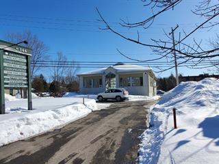 Commercial unit for rent in Rosemère, Laurentides, 144, Chemin de la Grande-Côte, suite 102, 13688408 - Centris.ca