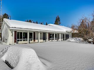 House for sale in Saint-Damien, Lanaudière, 4280, Chemin des Cèdres, 23475164 - Centris.ca