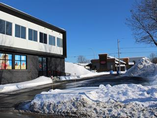 Commercial unit for rent in Saint-Georges, Chaudière-Appalaches, 2000, boulevard  Dionne, 22954014 - Centris.ca