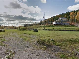 Terrain à vendre à Témiscouata-sur-le-Lac, Bas-Saint-Laurent, 102, Rue de l'Anse, 10285248 - Centris.ca