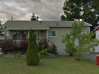 House for sale in Longueuil (Saint-Hubert), Montérégie, 3740, Rue  Lewis, 18895151 - Centris.ca
