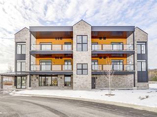 Condo / Appartement à louer à Chelsea, Outaouais, 85, Chemin du Relais, app. 201, 24747315 - Centris.ca