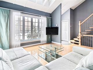 Maison à vendre à Longueuil (Saint-Hubert), Montérégie, 7160, Rue  Louis-Hébert, 16651196 - Centris.ca