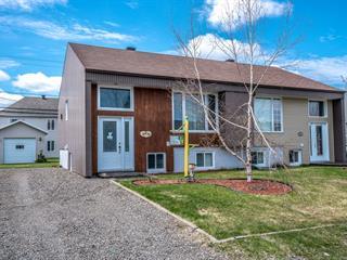 House for sale in Lévis (Les Chutes-de-la-Chaudière-Ouest), Chaudière-Appalaches, 2643, Rue des Groseilliers, 13013332 - Centris.ca