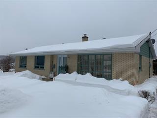 House for sale in Clermont (Capitale-Nationale), Capitale-Nationale, 30, Rue du Plateau, 10731916 - Centris.ca