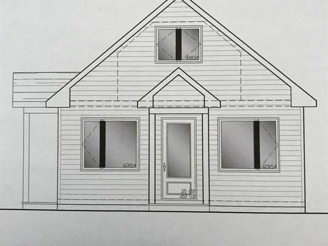 House for sale in Lac-Beauport, Capitale-Nationale, 1008, boulevard du Lac, 26966541 - Centris.ca