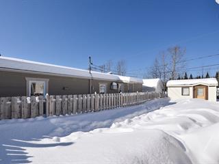 Maison mobile à vendre à Québec (Charlesbourg), Capitale-Nationale, 1067, Rue des Fraisiers, 24769302 - Centris.ca