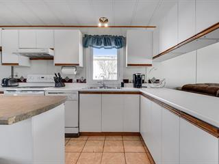 Mobile home for sale in Québec (Charlesbourg), Capitale-Nationale, 1067, Rue des Fraisiers, 24769302 - Centris.ca