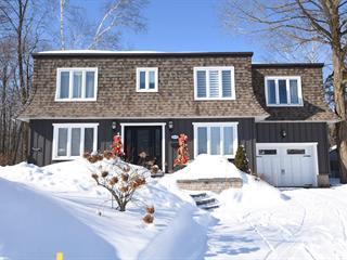 House for sale in Laval (Auteuil), Laval, 1015, Rue  Boivin, 28034386 - Centris.ca