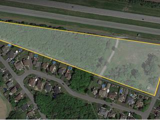 Terrain à vendre à Marieville, Montérégie, Chemin de Chambly, 21408645 - Centris.ca