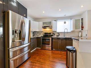 Maison à vendre à Laval (Chomedey), Laval, 669, 74e Avenue, 11901014 - Centris.ca