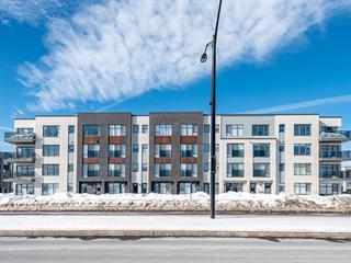 Condo à vendre à Brossard, Montérégie, 6300, Rue de Chambéry, app. 107, 24830537 - Centris.ca