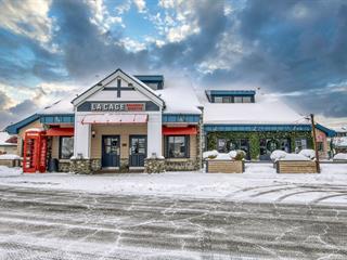 Business for sale in Saint-Sauveur, Laurentides, 75, Avenue de la Gare, suite 1, 13422756 - Centris.ca