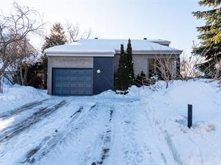 Maison à vendre à Laval (Sainte-Rose), Laval, 2414, boulevard des Oiseaux, 9698329 - Centris.ca