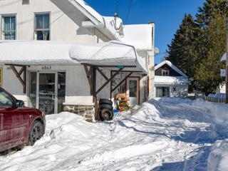 House for sale in Val-Morin, Laurentides, 6051, Rue  Morin, 26904317 - Centris.ca