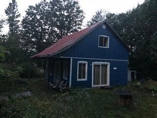 House for sale in Saint-Calixte, Lanaudière, 185, Chemin  Martin, 23882003 - Centris.ca