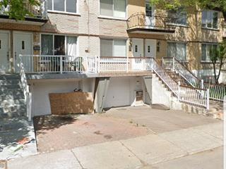 Triplex for sale in Montréal (Villeray/Saint-Michel/Parc-Extension), Montréal (Island), 9147 - 9149, Rue  D'Iberville, 21585754 - Centris.ca