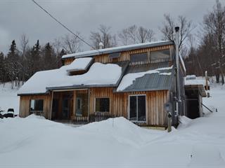 House for sale in Saint-David-de-Falardeau, Saguenay/Lac-Saint-Jean, 1001, Chemin du Bras-du-Nord, 27816521 - Centris.ca