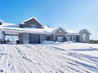 Fermette à vendre à Roxton Pond, Montérégie, 1195Z, Chemin  Patenaude, 16019554 - Centris.ca