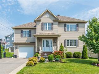 Maison à vendre à Sherbrooke (Brompton/Rock Forest/Saint-Élie/Deauville), Estrie, 711, Rue de Charlemagne, 17015335 - Centris.ca