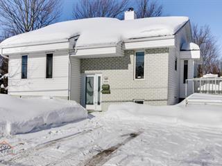 Maison à vendre à Trois-Rivières, Mauricie, 10530, boulevard des Forges, 9438625 - Centris.ca