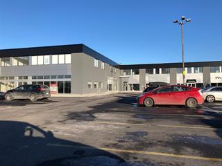 Local commercial à louer à Saint-Jean-sur-Richelieu, Montérégie, 923, boulevard du Séminaire Nord, local C, 15122948 - Centris.ca