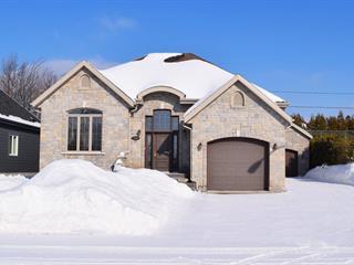 Maison à vendre à Trois-Rivières, Mauricie, 160, Rue  Michel-Lemay, 9525140 - Centris.ca