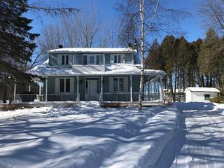 Maison à vendre à Lanoraie, Lanaudière, 651, Grande Côte Est, 24536824 - Centris.ca