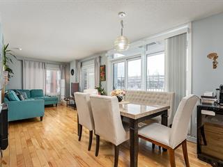 Condo à vendre à Montréal (Saint-Léonard), Montréal (Île), 4650, Rue  Jean-Talon Est, app. 217, 16859113 - Centris.ca