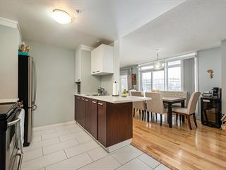 Condo for sale in Montréal (Saint-Léonard), Montréal (Island), 4650, Rue  Jean-Talon Est, apt. 217, 16859113 - Centris.ca