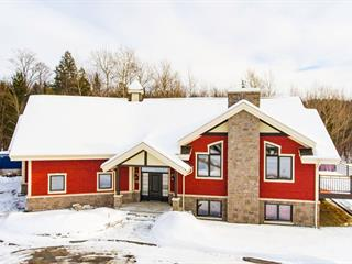 House for sale in Magog, Estrie, 245, Rue du Pic-du-Lynx, 17803430 - Centris.ca