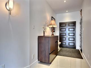 Condo à vendre à Saint-Augustin-de-Desmaures, Capitale-Nationale, 4901, Rue  Lionel-Groulx, app. 1211, 22063311 - Centris.ca