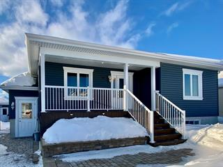 House for sale in Rimouski, Bas-Saint-Laurent, 72, boulevard  Arthur-Buies Est, 23638521 - Centris.ca