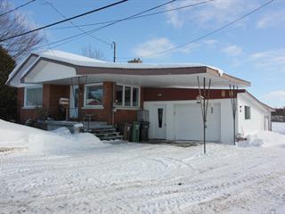 House for sale in Saint-Camille, Estrie, 133, Rue  Miquelon, 22025195 - Centris.ca