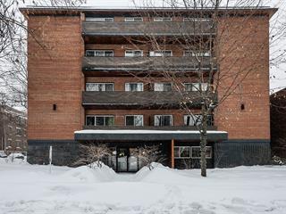 Condo / Appartement à louer à Montréal (Outremont), Montréal (Île), 200, Avenue  Willowdale, app. 1, 15822791 - Centris.ca
